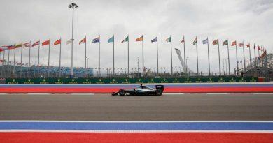 F1: Fórmula 1 cria primeira transmissão por streaming em parceria com ESPN