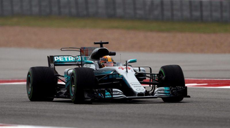 F1: Hamilton cutuca Rosberg e revela melhor ambiente na Mercedes