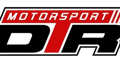 Kart: DTR Motorsport venceu em quatro categorias na 6ª etapa da Copa São Paulo Light