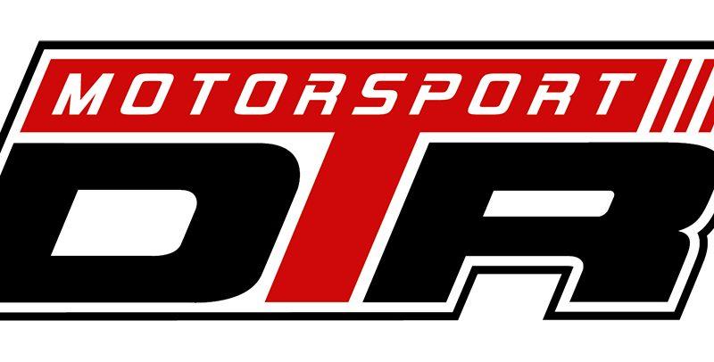 Kart: DTR Motorsport atende clientes na Copa São Paulo Light e Catarinense neste final de semana