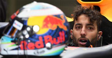 F1: Preferência a Verstappen incomoda e pode tirar Ricciardo da Red Bull