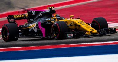 F1: Carlos Sainz fala sobre as atitudes para mudar de equipe em 2017