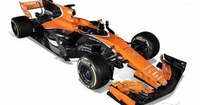 F1: Confiabilidade melhorou muito após mudanças, diz Honda