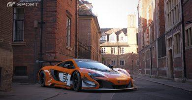 Jogos: Empresa anuncia bundle de PS4 que acompanha uma TV e um carro