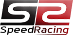 SpeedRacing.com.br