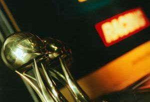 Capacete de Ouro: Vencedores serão anunciados nesta segunda-feira