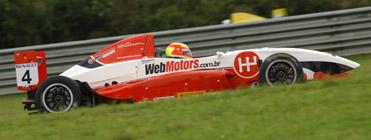 SpeedShow: Pilotos das categorias de monopostos realizarão treinos extras
