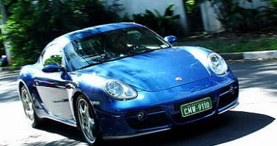 Carros: Inflação do Carro tem alta de 0,78%