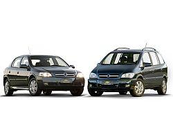 Carros: GM amplia oferta de piloto automático
