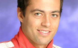 Outras: João Paulo de Oliveira é contratado pela Fórmula Nippon em 2007