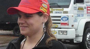 Arrancadão de Caminhões: Paixão pela velocidade está no sangue