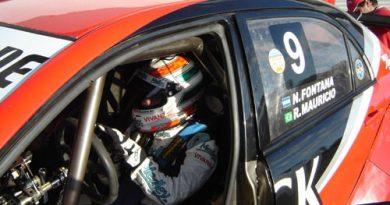 TC2000: Pilotos da Stock Car fazem 'míni-playoff' na Argentina