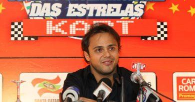 Desafio das Estrelas: Confirmados 25 pilotos para a prova de Florianópolis