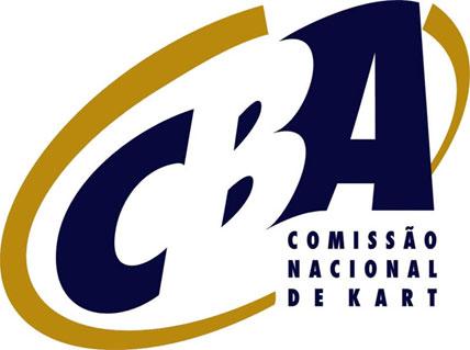Kart: CBA anuncia mudanças para continuar crescendo