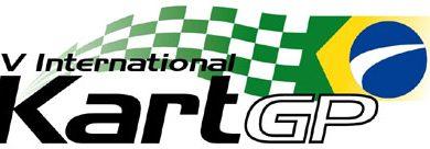 Kart: Mundial de Biland abrirá temporada dos grandes eventos do kartismo em 2008