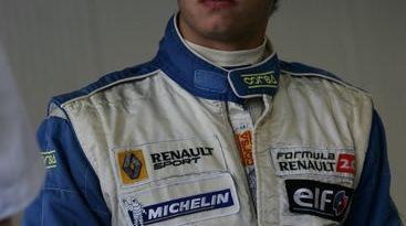Fórmula S2000: Cantelli Jr. começa temporada com ótimo resultado nos treinos