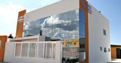 Outras: Empresa de Carlinhos Romagnolli já funciona em nova sede