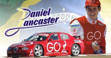 Top Race Jr: Lancaster vai para La Plata de olho na liderança