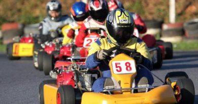 Kart: Fórmula Minas retorna ao cenário do kart mineiro