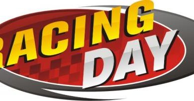 Outras: Força Livre Motorsport lança Racing Day