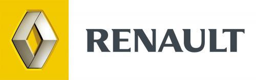 Outras: Renault do Brasil registra aumento de 31,5% nas vendas do trimestre