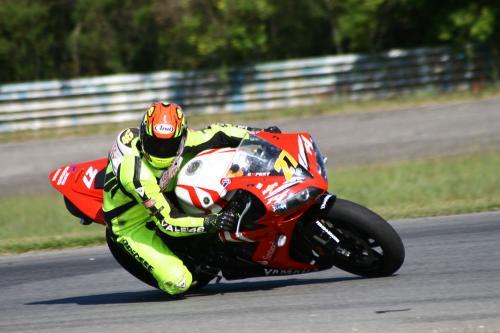 Outras: Autódromo de Curitiba recebe Racing Day com ingresso a R$ 1,00