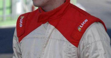 F3000: Renovada, categoria começa temporada de 2007 neste domingo, na Itália
