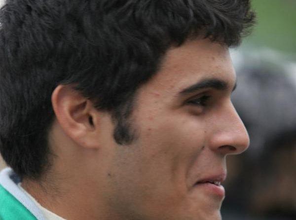 Outras: Em Valência, Tiago Geronimi disputa final mundial da Fórmula BMW
