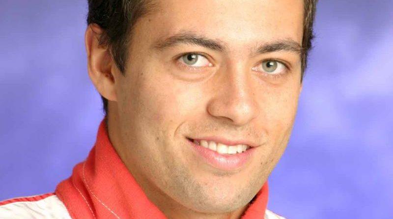 FNippon: João Paulo de Oliveira é eleito o estreante do ano no Japão