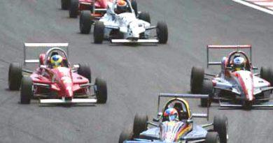 Fórmula São Paulo: Destaques de 2007 iniciam temporada como favoritos