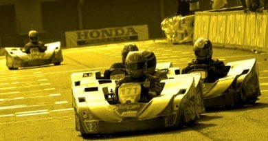 Kart: 24 Horas de Itu terá sorteio de carro zero entre os participantes