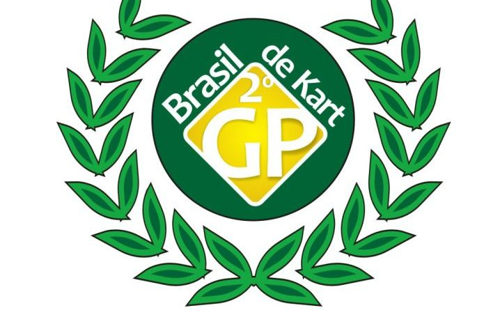 Kart: Falta de pilotos faz CBA excluir categoria Novatos do GP Brasil de Kart
