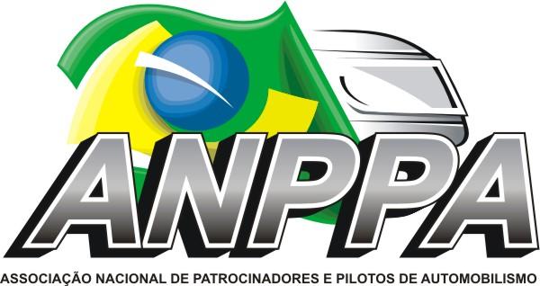 Informações: ANPPA: Assembléia em Interlagos oficializa a criação da Associação Nacional de Patrocinadores e Pilotos de Automobilismo