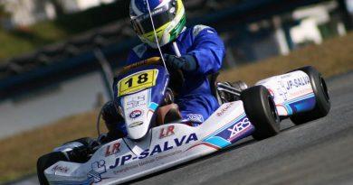 Kart: Super Paulista volta a Interlagos para oitava etapa do ano