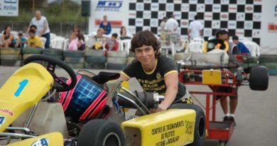Kart: Kartódromo de Jacarepaguá recebe 2ª Etapa do Carioca de Kart