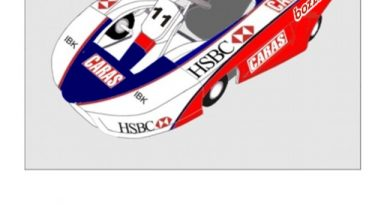 Desafio das Estrelas: Atual campeão, Barrichello volta à Floripa para o Desafio
