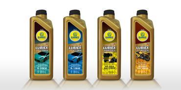Informações: Radiex alerta para a importância da troca correta do óleo