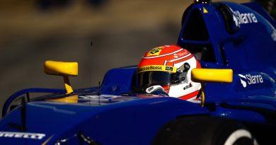 F1: Alfa Romeo anuncia volta à Fórmula 1