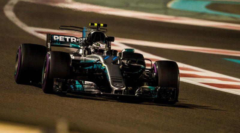 F1: Bottas supera Hamilton e faz pole inédita; Massa é décimo