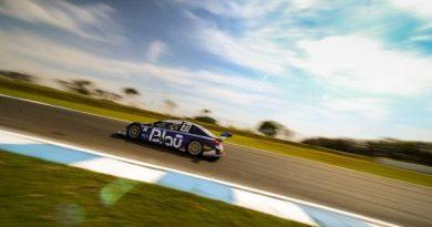 Stock Car: Blau Motorsport retorna ao palco de sua estreia na categoria disposta a fazer história outra vez