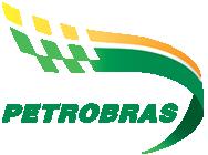 Copa Petrobras de Marcas: Confira a programação para a etapa de Goiânia