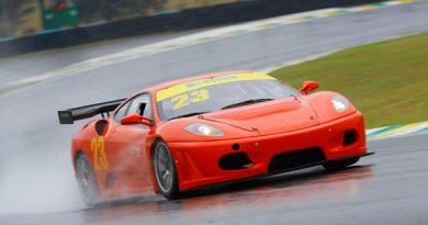500 Milhas de Londrina: Racing Online transmitirá 26ª 500 Milhas de Londrina ao vivo
