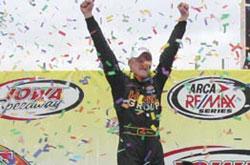 Nascar: Montoya se envolve em acidente e termina em 24º em Iowa
