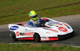 500 Milhas: Campeão da F-Truck e da F-Renault juntos na prova de sábado