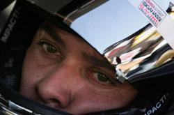Busch Series: David Stremme larga na pole para a Pepsi 300 em Nashville