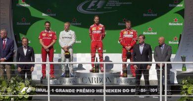 F1: Categoria deverá ter mudanças digitais para aproximar o público