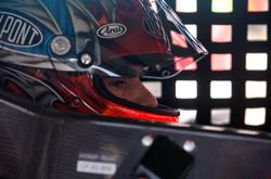 Nascar: Jeff Gordon marca a pole em Dover