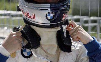 F-BMW Alemanha: Novo desafio de Pedro Bianchini será em Oschersleben