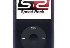 Informações: Speed Rock edição 19 já está no ar