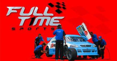 Informações: Internauta irá passar dia em equipe da Stock Car em Interlagos